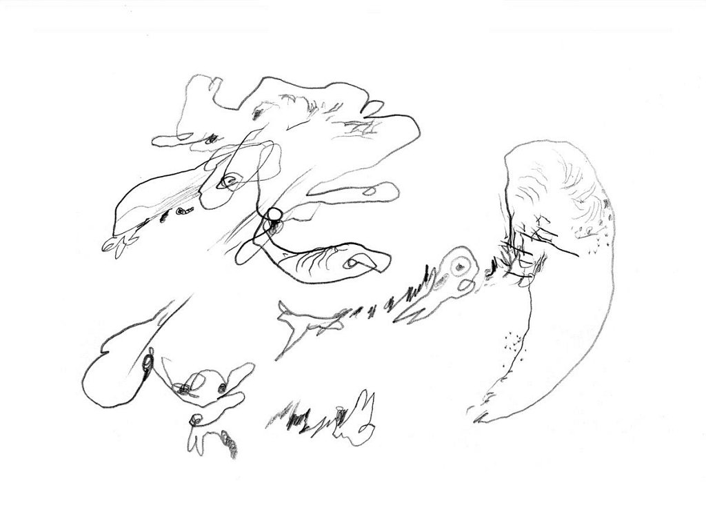 Scribbles03-dunun.jpg