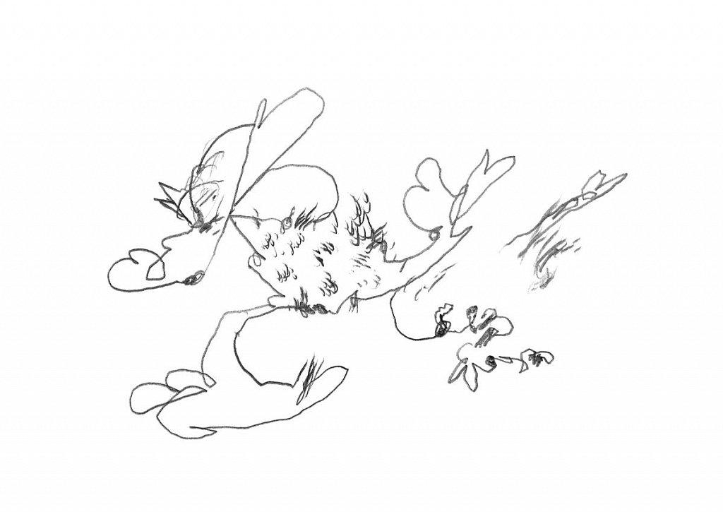 Scribbles08-dunun.jpg