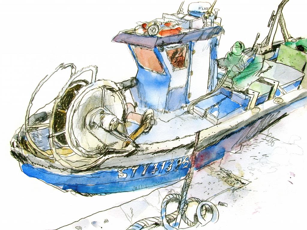 bateau-bleu-big-clean2.png